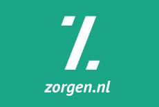 Zorgen.nl